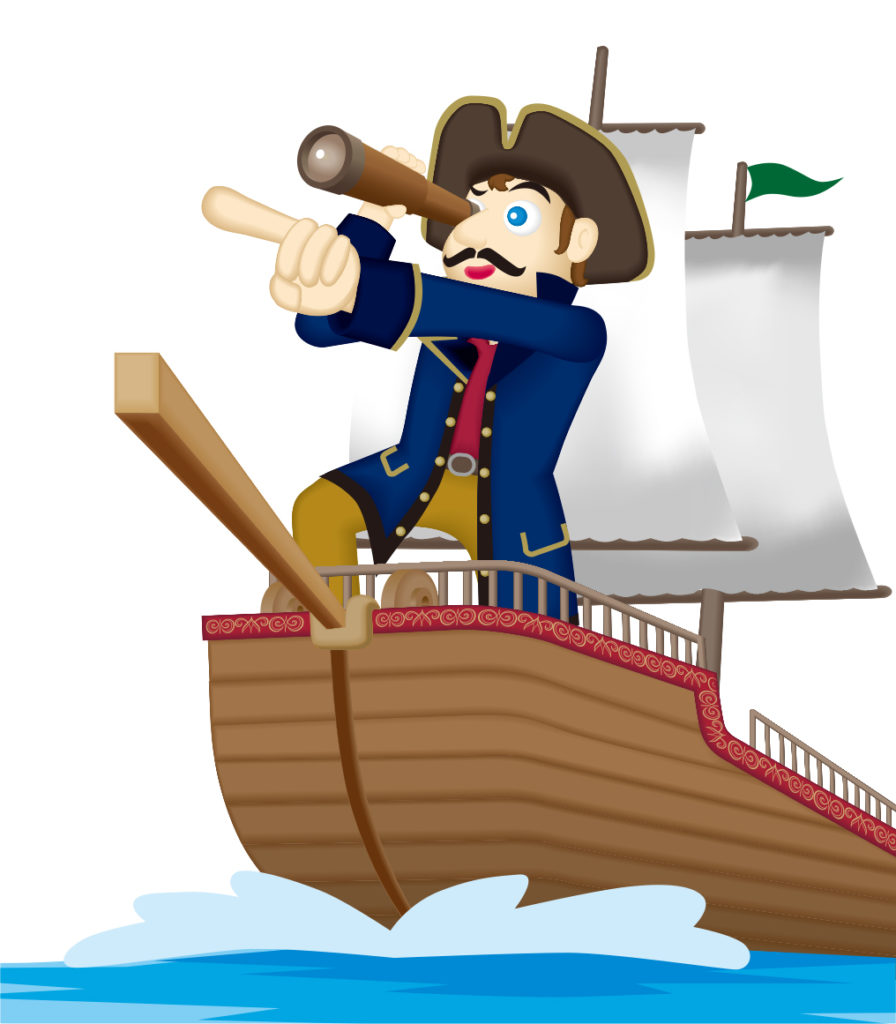 Mリーグ2019はパイレーツが優勝!海賊たちの長き戦いを知ろう!